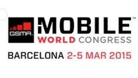 MWC 2015: Der Mobile World Congress in Barcelona