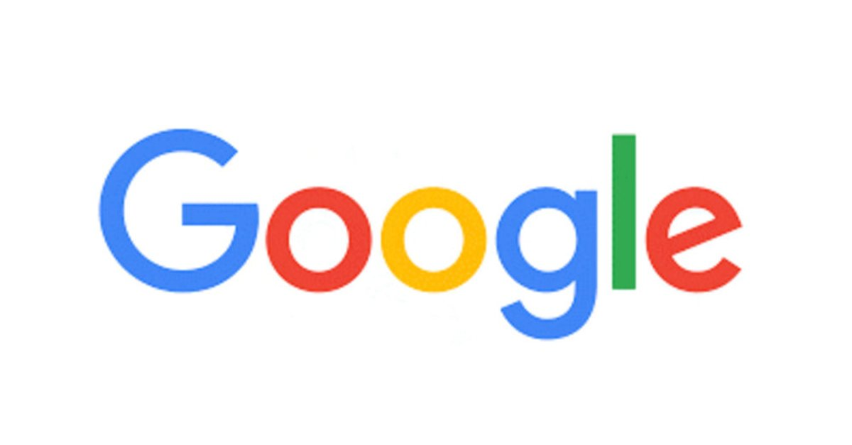 googles maps with Google on Web search m C3 A4nnchen likewise Maps Dhaka And Bangladesh as well 2224596 Google Redesigned G Letter Mark Icon Unofficial Revised together with Google Maps Live Verkehrsmeldungen Europa 320987 further Google.