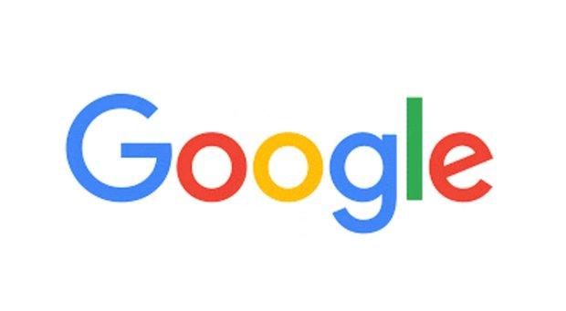 Frei für alle Mac-Entwickler: Update Engine von Google