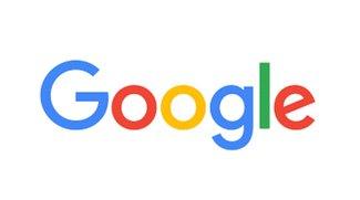 Google: Erweiterte Suche - Bessere Ergebnisse mit Filter- und Sortierfunktion