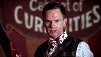 American Horror Story: Neil Patrick Harris im Trailer