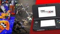 Nintendo Direct: Was waren die Highlights? (Video)