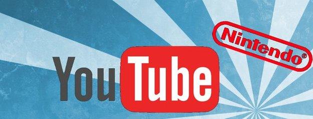 Nintendo: Bis zu 70 % der Werbeeinnahmen werden mit Let's-Playern geteilt