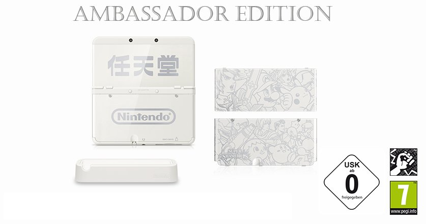 nintendo-new-3ds-ambassador-edition