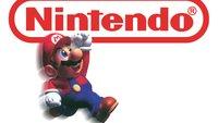 Nintendo Direct: Neuigkeiten über Wii-U- und 3DS-Titel