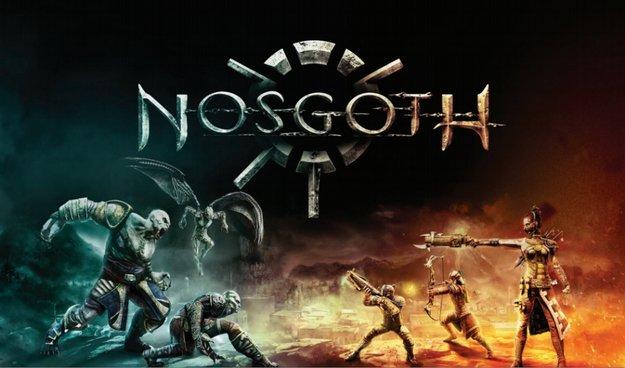 Nosgoth: Community-Trailer läutet Start der Open-Beta ein