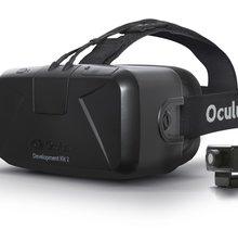 VR-Brillen Oculus Rift & HTC Vive: Alle Versionen & Alternativen im Überblick