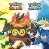 Pokémon Alpha Saphir & Omega Rubin : Neues Classic-Turnier bestätigt!