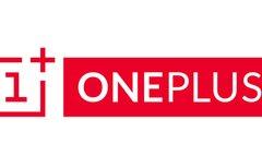 OnePlus Two: Angeblich mit...