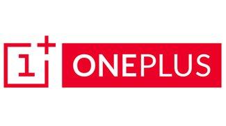 """OnePlus: Das Unternehmen hinter den """"Flaggschiff-Killern"""""""