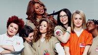 """""""Orange Is The New Black""""-Staffel 1 bis 5 im Stream online ansehen"""