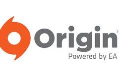 Origin ID ändern: So gehts...