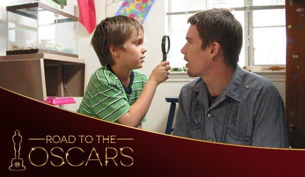 Oscar-Analyse 2015: Bester Film