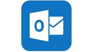 Outlook: Screenshots der App (Bildergalerie)