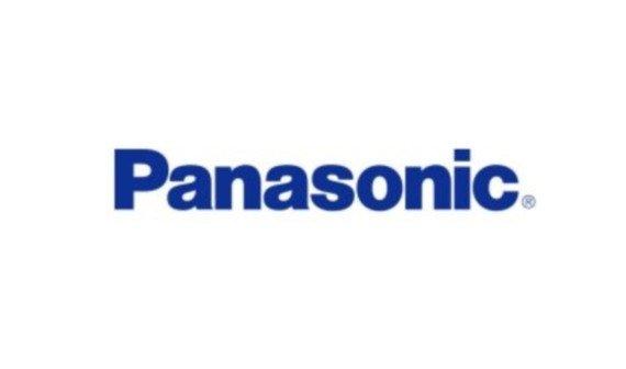 Panasonic Hotline: So erreicht ihr den Support in Deutschland