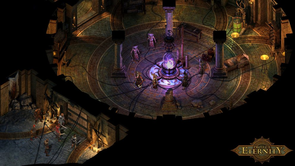 pillars-of-eternity-screenshot