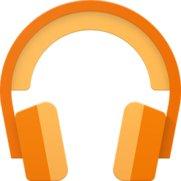 Google Play Music zeigt künftig auch Lyrics an