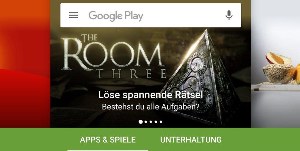 play-store-apps-und-spiele