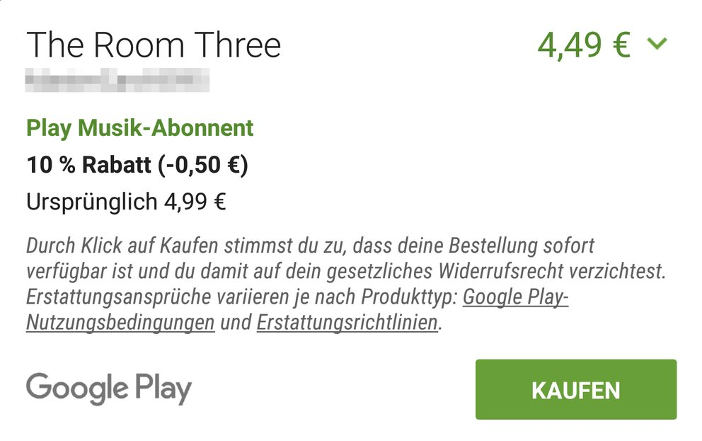play-store-bezahlung