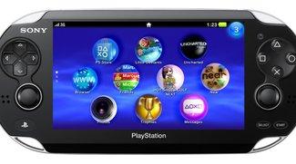 PlayStation Vita: Support einiger Apps endet