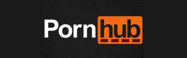PornHub: Auf welcher Konsole werden die meisten Pornos geschaut?