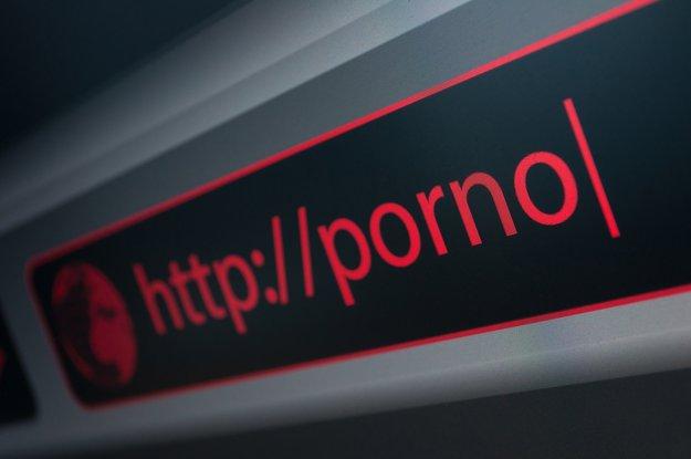 PornHub-Statistik: Porno-Konsum unter Android höher als auf dem iPhone
