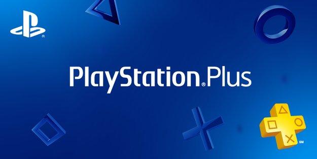 PlayStation Plus: Die Spiele im Januar in der Übersicht