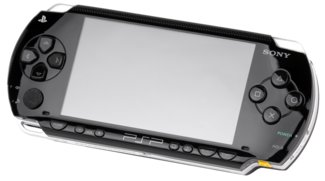 PSP-Spiele auf der PS Vita: Liste, Einstellungen, Einrichtung