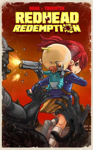 redhead-redemption-1