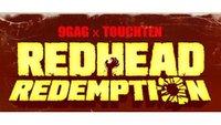 9GAG Redhead Redemption