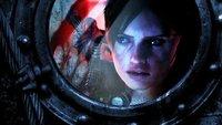 Resident Evil - Revelations 2: Release verzögert sich