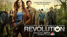 Revolution: Staffel 1 + 2 im Stream & TV - Wird es eine Season 3 geben?