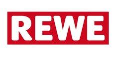 Bei Rewe online einkaufen und bestellen: So gehts