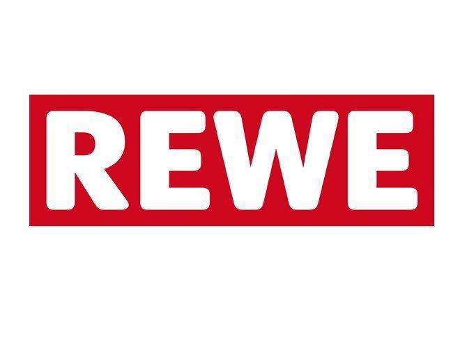 Bei Rewe online einkaufen und bestellen: So gehts – GIGA