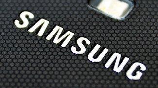 Samsung: US-Investor fordert Aufspaltung des Konzerns