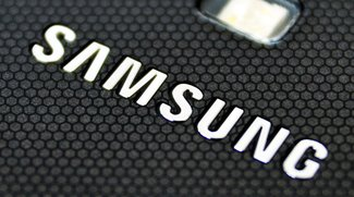Minus 14,2 Prozent: Galaxy Note 7 lässt Samsungs Smartphone-Verkäufe einbrechen