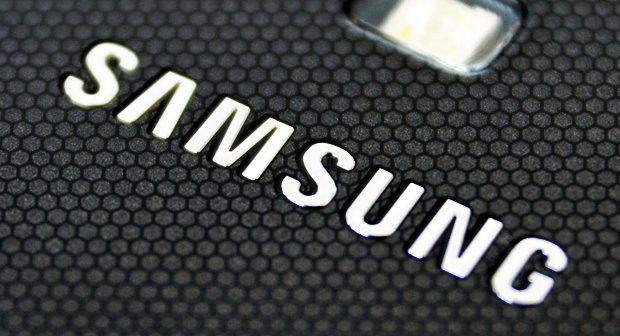 Samsung: Im ersten Quartal 2015 größter Smartphone-Hersteller der Welt – Lenovo rutscht ab