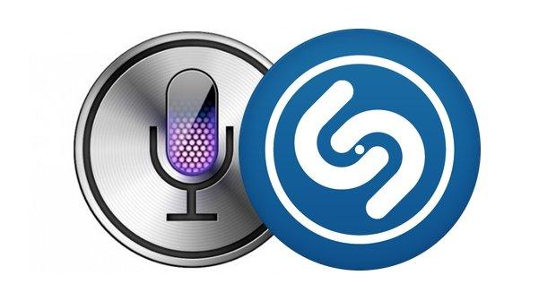 iOS 8: Liste aller mit Siri gesuchten Songs anzeigen lassen