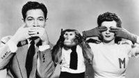 GIGA ANDROID Podcast #1: Wer sind wir? Und wenn ja, wie viele?