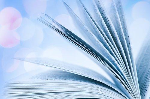 geschichten kostenlos online lesen