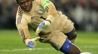 Ghana - Elfenbeinküste im Live-Stream und TV: Afrika-Cup 2015 heute - Finale bei Eurosport