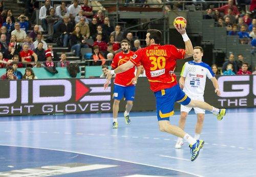 Sport1 Livestream Handball