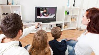 Hotel Transsilvanien im Stream und TV: Monsterparty online sehen - legal und auch kostenlos