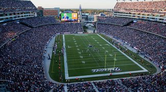 American Football Regeln für Dummies einfach erklärt: Ausgerüstet zum Super Bowl