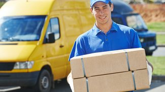 DHL: Nachnahme online beauftragen – Kosten, Paketversand, Formular