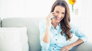 Infos zum DeutschlandSIM-Netz: Anbieter, Abdeckung, Qualität