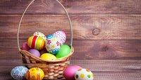 Wann ist Ostern 2021? Feiertage, Ferien, Termin, Karfreitag und Co. in Deutschland