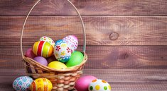 Wann ist Ostern 2019? Feiertage, Ferien, Termin, Karfreitag und Co. in Deutschland