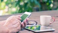 Tarif-Tipp: 1 GB Datenflat im O2-Netz für 8,95 Euro im Monat, monatlich kündbar