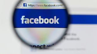 Neue Facebook AGB: Die Änderungen im Januar 2015 - das sollte man wissen, das kann man tun